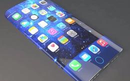 Lý do iPhone 7 sẽ là một quả bom tấn thực sự