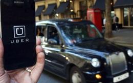 Uber vừa thua kiện tại Anh: Bị đồng hóa thành taxi truyền thống, phải trả lương và phúc lợi cho lái xe
