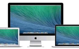 Apple đang xa lánh những fan trung thành của dòng Mac như thế nào?