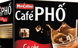 MacCoffee Café Phố bị phạt 200 triệu đồng vì không đảm bảo an toàn thực phẩm