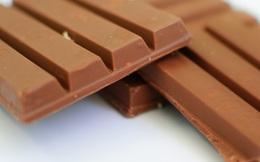 Các nhà khoa học đã tìm ra cách giảm 40% lượng đường nhưng vẫn giữ nguyên độ ngọt