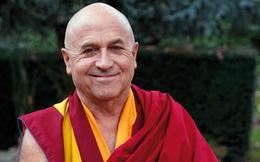 Thiền sư hạnh phúc nhất thế giới: 30 phút thiền mỗi ngày bạn sẽ có đủ thứ để đối phó với 23 giờ 30 phút còn lại