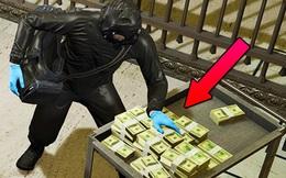 Khách nữ nghi bị hacker trộm sạch 2.000 USD trong tài khoản, Vietcombank nói gì?