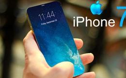 Đêm nay iPhone 7 sẽ ra mắt và đây là những thách thức lớn nhất mà Apple đang phải đối mặt