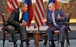 Quan hệ Mỹ - Nga 7 năm qua: Ngày càng lạnh nhạt theo thời gian