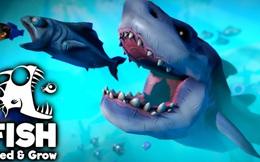 """Những """"cá mập"""" ngành bia đang ráo riết săn mồi ở châu Á, Sabeco & Habeco sẽ là """"cá bé"""" tiếp theo?"""