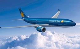 """Vietnam Airlines vừa chính thức """"khai sinh"""" hãng bay mới"""