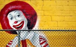 Pháp truy thu 341 triệu USD tiền nghi trốn thuế từ McDonald's
