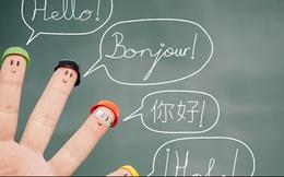 10 bí quyết thông thạo bất kỳ ngôn ngữ nào
