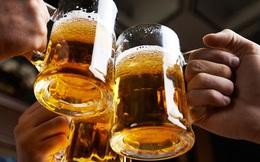 Heineken sẽ kiểm soát thị trường bia Việt nếu mua được Sabeco?