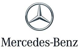Bảng giá xe Mercedes tháng 6/2016