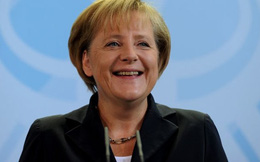 Thủ tướng Merkel sẽ bại trận trong cuộc tái tranh cử?