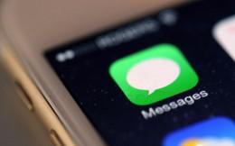 Bằng thủ thuật đơn giản này, tỉ lệ hồi âm tin nhắn của bạn sẽ tăng lên tới 60%
