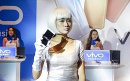 Để có đất sống tại phân khúc điện thoại tầm trung Việt Nam, cả Samsung, Oppo và Vivo đang phải chạy theo yếu tố này