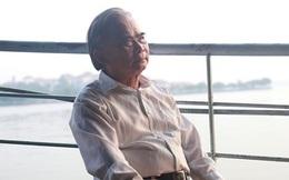 """Chủ tịch Vinaxuki Bùi Ngọc Huyên: Có những nỗi buồn mang tên """"đam mê"""""""