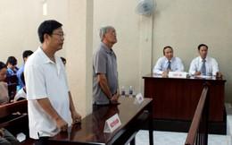 Người trúng số độc đắc ở Vũng Tàu phải trả lại hơn 1,3 tỷ