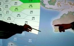 Cơ trưởng MH370 đã lập trình bay thẳng ra Ấn Độ Dương?