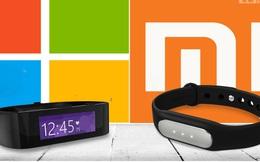Microsoft vừa đem cho Xiaomi thứ vũ khí mạnh nhất để họ đánh chiếm thị trường toàn cầu
