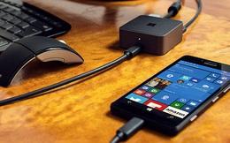 Vì đâu điện thoại Nokia, Microsoft đồng loạt giảm giá sốc tại Việt Nam?