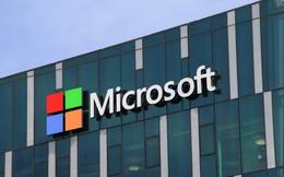 Microsoft vừa chứng minh Nhà vua thực sự đã trở về