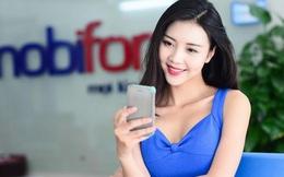 """Mobifone lần đầu """"lộ diện"""" BCTC: Nửa năm 2016 chi gần 9.000 tỷ đầu tư tài chính dài hạn"""
