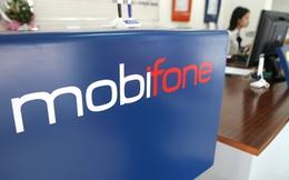 Hãng viễn thông hàng đầu xứ Kangaroo 'để mắt' tới Mobifone