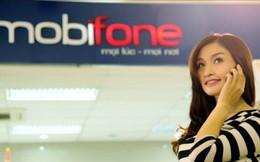 MobiFone chính thức công bố thông tin mua cổ phần AVG