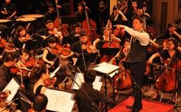 Chủ tịch BIDV Trần Bắc Hà: Mong Thủ tướng là nhạc trưởng, DN là ca sĩ để tạo bản nhạc bất hủ về kinh tế Việt Nam