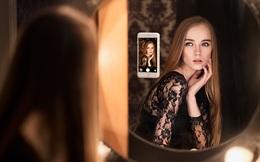 """Một sự thật về iPhone SE chắc chắn khiến những chàng trai, cô gái thích """"tự sướng"""" phải thất vọng!"""