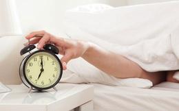 6 điều bạn nên làm vào buổi sáng nếu muốn vừa khoẻ mạnh vừa làm việc hiệu quả hơn