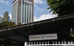 Cảnh sát lục soát trụ sở công ty luật Mossack Fonseca ở Panama