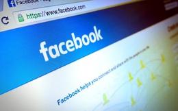Một chuyên gia bảo mật đã hack được Facebook, nhưng mọi thứ sau đó mới thật đáng sợ