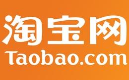 Một ngày tồi tệ cho Jack Ma: Truyền hình trung ương công khai chỉ trích Alibaba bán hàng giả