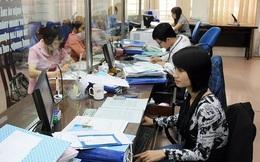 5 điểm mới của Luật BHXH có lợi cho người lao động