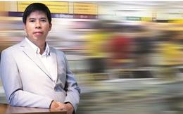 CEO Thế giới Di động bắt bệnh khiến các trang TMĐT như Lingo.vn chết yểu, tuyên bố sẽ không đi vào vết xe đổ đó