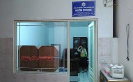 [Video] Tận mắt tham quan trụ sở chính của MTM nằm sâu bên trong quán bò né - sốt vang