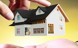 Cơ hội mua nhà cho dân công sở sẽ đến vào năm 2017?