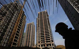 Cho người dân vay vốn mua nhà lãi suất chỉ 4,8%, Chính phủ lấy tiền ở đâu ra?