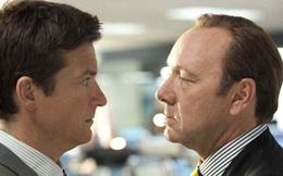 """Hiệu ứng Hawthorne: Ông chủ nào cũng nên biết để biến nhân viên trở thành những """"chú ong chăm chỉ"""""""