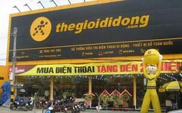 Ông Nguyễn Đức Tài có tròn 1.000 cửa hàng