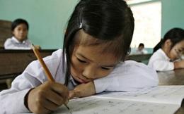 Mỹ, Do Thái đều bất ngờ người Việt nghèo mà học giỏi, còn chúng ta tự hỏi vì sao mình giỏi mà vẫn nghèo