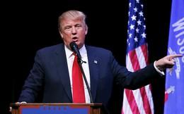"""Donald Trump: Các nước NATO """"hoặc cống hiến, hoặc ra đi"""""""