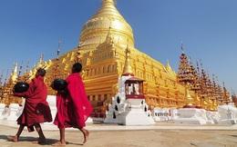 Viettel đầu tư 1,5 tỷ USD vào Myanmar, tham vọng xây dựng mạng viễn thông phủ 95% dân số sau 3 năm