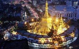 Myanmar đặt mục tiêu thu hút 140 tỷ USD vốn FDI đến năm 2030