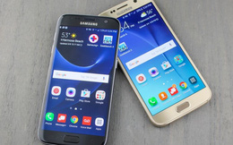 Năm 2016 là năm đáng chán nhất trong lịch sử smartphone cảm ứng