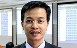 Chủ tịch Chứng khoán Kim Long giải thể công ty 2.000 tỉ đồng, lấy vốn mang đi trồng rau sạch?