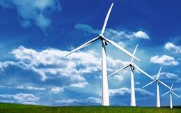 Việt Nam sắp có thêm 1.000 MW điện gió phục vụ 1,8 triệu hộ dân sau chuyến thăm của ông Obama