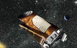 NASA vừa công bố phát hiện lịch sử: 1284 hành tinh ngoài Hệ Mặt trời, 9 trong đó có thể có sự sống