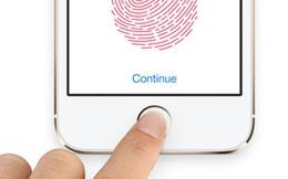 Nếu bạn bị iPhone yêu cầu nhập mã thường xuyên hơn thì đây có thể là lí do