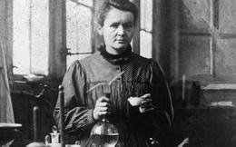 Nếu bạn đã chán những lời chê trách vô lý, hãy đọc bức thư của Einstein gửi cho Marie Curie